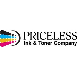 Florida Ink and Toner Supplier Prints Green Future