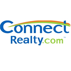 Connect Realty.com Opens in New Mexico