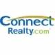 Connect Realty.com, Inc.