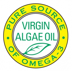 Source-Omega Advocates Algae Oil for Diabetics in India, China and the USA in New Publication