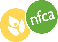 NFCA Receives FDA Grant for Gluten in Medications Research