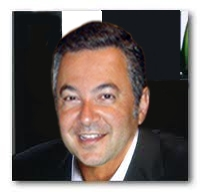 Mike Habib, EA Introduces Tax Planning & Tax Coaching Service