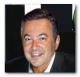Mike Habib, EA Tax Relief Services