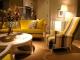 Beasley & Henley Interior Design