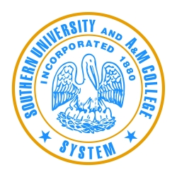 Education Online Services Corporation Announces Educational Partnership with Southern University System