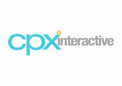 CPX Interactive Selects AppNexus as Exclusive Ad Server