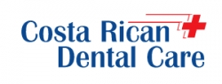 Costa Rican Dental Care is Offering a No-Cost Employee Dental Benefit Plan