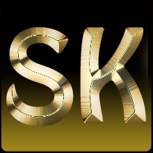 SKGOLD Hosting Launches Partnership with CloudFlare