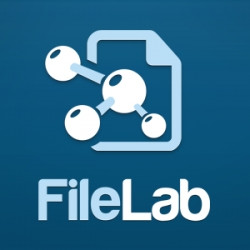 FileLab Web Apps – New Approach to Web-Based Technologies