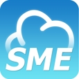 SMEStorage Cloud FTP Provides Ubiquitous Access to Over 30 File Storage Clouds