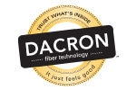 "Celebrate ""12 Holi-Daze of DACRON® Fiberfill"" with DACRON® Brand"