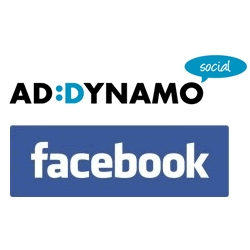 Ad Dynamo Launches Social Offering Through Integration with the Facebook Ads API