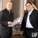 Dealer Uplink LLC