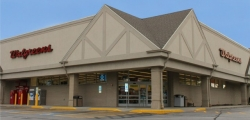 The Boulder Group Arranges Sale of a Single Tenant Net Leased Walgreens Property in Tinley Park, Illinois (Chicago MSA)