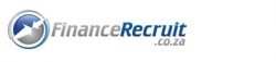 South African Financial Recruitment Firm Launches New CV Screening Process