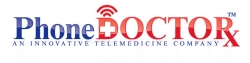 PhoneDOCTORx Exceeds 30,000 Physician-Patient Consultations via Telemedicine