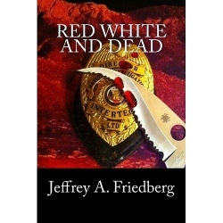 New Mexico Private Detective Adventure Thriller Novel Asks,