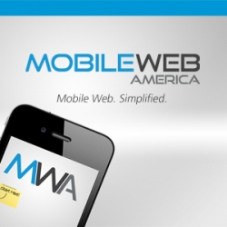 Mobile Web America, Inc. Strives to Simplify Mobile Website Creation for Small and Medium-Size Business Owners