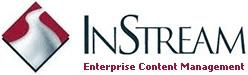 InStream Announces the Acquisition of Infotek