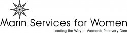 Marin Services for Women, Inc. Awarded $975K SAMHSA Grant