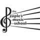 People's Music School