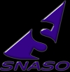 Snaso Inc. Announces Snaso.org
