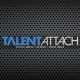 Talent Attach