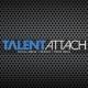 Talent Attach