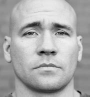 Former Inmate Turns Entrepreneur. Jason Breedlove Founded Breedlove Publishing LLC and Just Released His Third Book, a Collection of Fictional Short Stories.