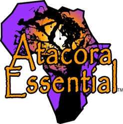 Atacora Essential, Inc.: A New Model for Social Entrepreneurship in Africa