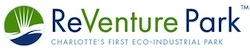 ReVenture Park™ and Catawba Lands Conservancy Partner to Protect Additional 175 Acres Along the Catawba River in North Carolina