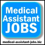 Medical Assistant Jobs Site Launched