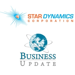 DMG Productions to Feature STAR Dynamics on Upcoming Episode of Business Update