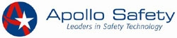 Apollo Safety Responds to New H2N3 Influenza with Flu Prevention Kits and Disinfecting Wipes
