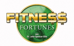 FitnessFortunes.com Provides Business Mentorship Program for Personal Trainers Interested in Growing Business
