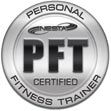 NESTA's Personal Fitness Trainer Certification Program Now Approved for GI Bill Tuition Reimbursement