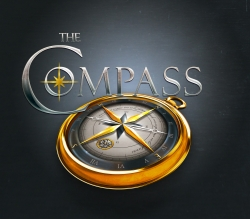 "The Matrix Mind Success Mentoring Website Now Offers Bonus Training Video and Content from ""The Compass"" Personal Development Movie"