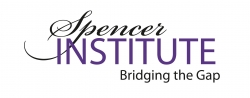 The Spencer Institute Life Coach School Establishes Facebook Group for Increased Member Communication About Programs, Success Stories and More