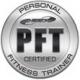 John Spencer Ellis Fitness & Personal Development