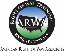 Eagle Ford Shale Oil & Gas Training Classes Are Needed in 2012 to Keep Up with the Demands Near San Antonio Texas