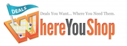 WhereYouShop Wins CIMA Star Award for Best Overall Web Site