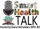 Smart Health Talk