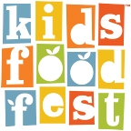 Forks at the Ready: Kids Food Festival Launches in New York City
