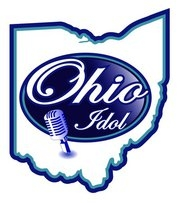 Ohio Idol Begins June 9th