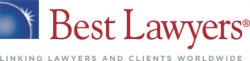 Best Lawyers to Self-Publish Local Lawyers Publications in Over 30 Major Metropolitan Areas Across the United States