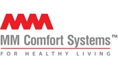 Ductless Split Expertise by Seattle Area Heating & Cooling Company Earns Mitsubishi Diamond Dealer Designation