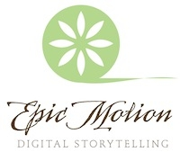 Epic Motion Staff Named Top 25 Event Filmmakers