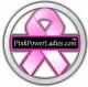 PinkPowerLadies.com
