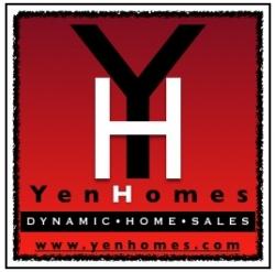 Dennis Yen Joins the Keller Williams Pasadena Market Center