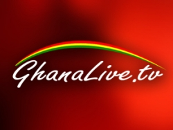 Skylite Communications Announces the Launch of Ghanalive.tv